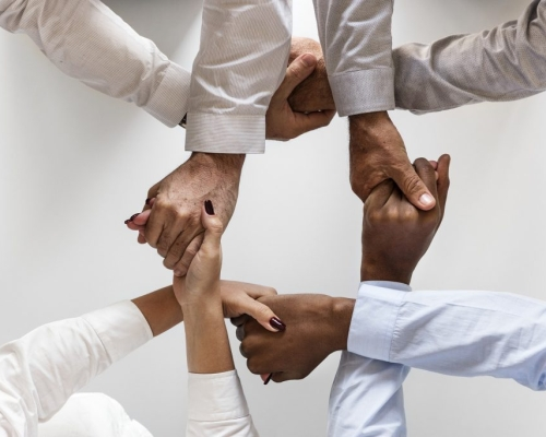 Como Encontrar Profissionais mais Qualificados e Engajados?